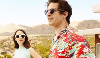 Hulu Releases New Commentary Cut Of Palm Springs