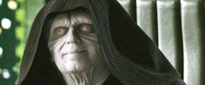 Palpatine Could Be Replaced By An Overlooked Star Wars Villain