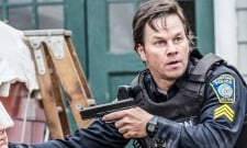 A Terrific Mark Wahlberg Movie's Been Dominating Netflix Today