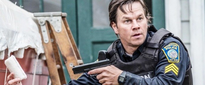 Ben Affleck And Mark Wahlberg Movies Continue To Dominate Netflix