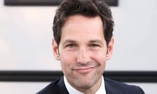 An Underrated Paul Rudd Movie Hits Netflix Next Month