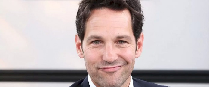A Forgotten Paul Rudd Movie Is Dominating Netflix Today