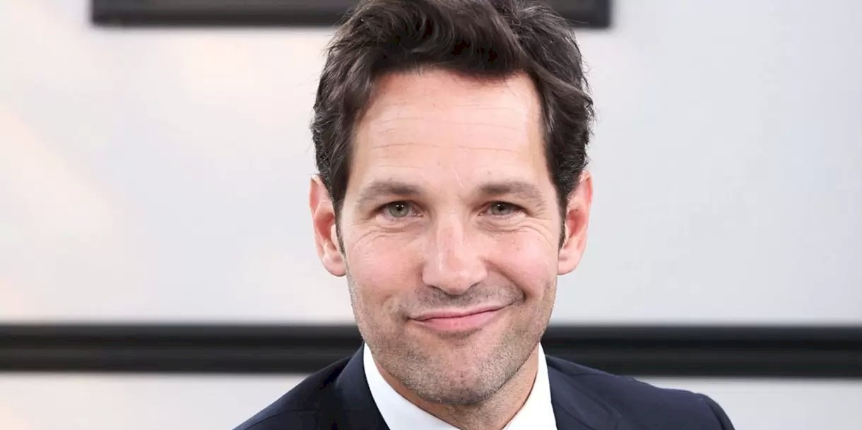 A Great Underrated Paul Rudd Movie Just Hit Netflix