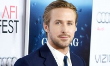 Netflix Users Can't Get Enough Of Ryan Gosling Movie That Was Just Added