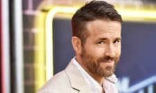 Ryan Reynolds Says He'd Love To Be In Zack Snyder's Justice League