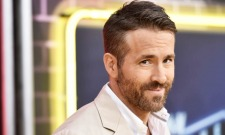 Marvel Reportedly Wants To Make Sure Ryan Reynolds Is Fully Available To Them