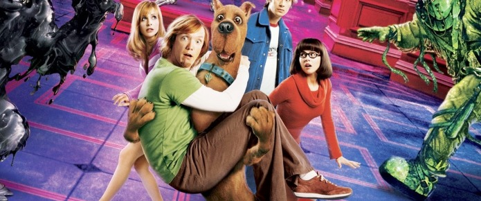 James Gunn Says Velma Was Supposed To Be Explicitly Gay In His Scooby-Doo Movie
