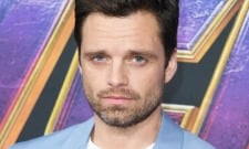 Sebastian Stan Explains Why He Did A Nude Scene For His New Movie