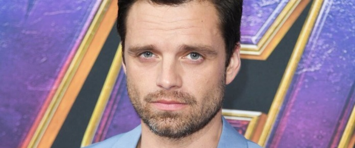 The Internet Now Wants To Cancel Sebastian Stan For Racist Post Row