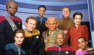 Star Trek: Sisko Reportedly In The Works At CBS With Avery Brooks