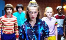 Stranger Things Star Says Season 4 Will Be Worth The Wait