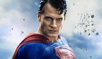 Henry Cavill Says He Isn't Shooting Any New Footage For Zack Snyder's Justice League