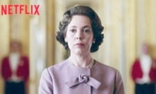 The Affair Star In Talks To Play Prince Charles For The Crown Seasons 5 And 6