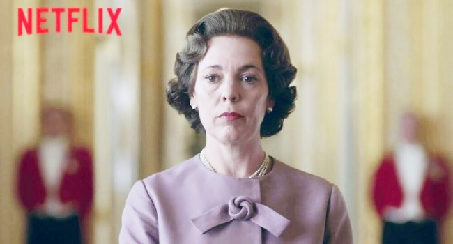 The Crown Has Cast Its Prince Phillip For Seasons 5 And 6