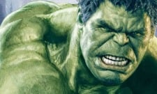Marvel Reportedly Wants To Do A World War Hulk Movie