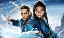Watch: The Last Airbender Star Apologizes For The Film In Resurfaced Video