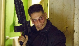 Marvel Reportedly Wants To Change The Punisher's Logo After US Riots