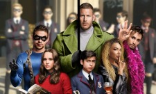 The Umbrella Academy EP Teases What To Expect From Season 3