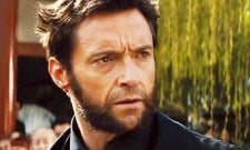 Marvel's Reportedly Reached Out To Hugh Jackman About Wolverine Return