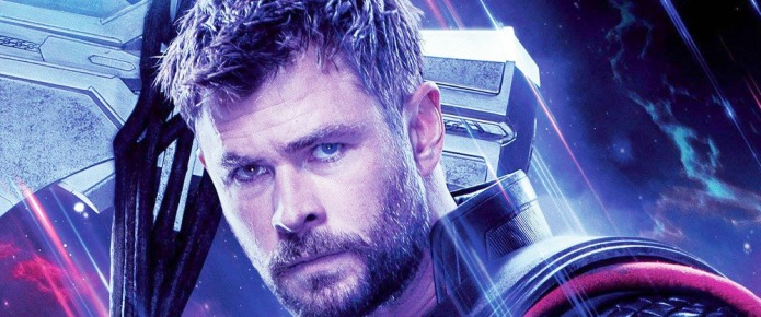 Avengers 5 Theory Says Thor Will Be The Only Original Team Member