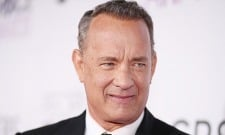 2 Of Tom Hanks' Worst Movies Hit Netflix Next Week