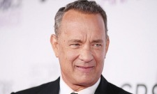 Disney Plus Is Adding One Of Tom Hanks' Best Movies This Week