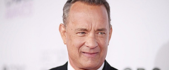 2 Great Tom Hanks Movies Just Hit Netflix Today