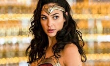 The Internet Thinks The Boys Star Would Be A Better Wonder Woman Than Gal Gadot