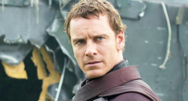 WandaVision Fans Think The Show's Teasing The Arrival Of Magneto