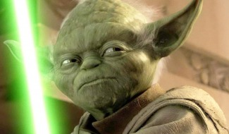 The Real Reason The Star Wars Prequels Made Yoda CGI