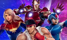 Marvel Vs. Capcom 4 And Street Fighter 6 Reportedly In Development