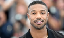 Michael B. Jordan Wants To Make A Horror Movie With Jordan Peele