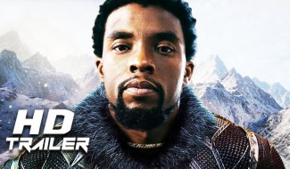 Watch: Black Panther 2 Fan-Made Trailer Teases An Action-Packed Sequel