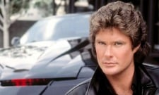 James Wan Producing New Knight Rider Movie