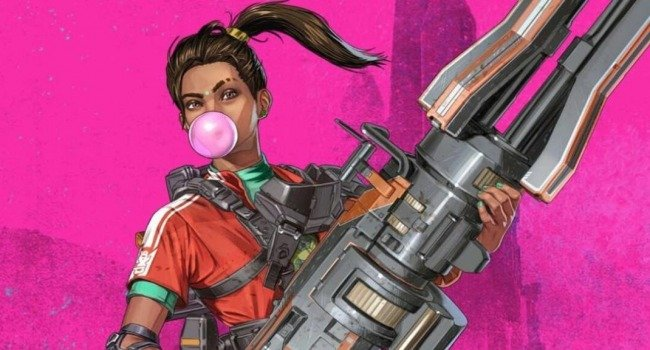 New Apex Legends Leak May Reveal Crossplay And Switch Release Date