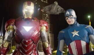 2012's The Avengers Almost Included Another Big Marvel Villain