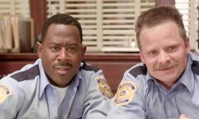 A Forgotten Martin Lawrence Film Has Been Dominating Netflix Lately