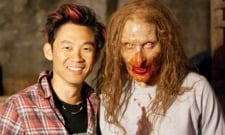 James Wan's New Horror Movie Said To Be A Genre-Bending Original