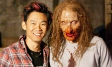 James Wan And Stranger Things Director Bringing New Horror Series To Netflix