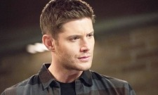 The Boys EP Reveals New Look At Jensen Ackles' Soldier Boy