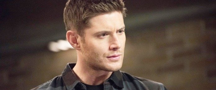 The Boys Reveals First Official Look At Jensen Ackles' Soldier Boy