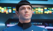 Paramount Plus Will Have A New Star Trek Series Dropping Every Quarter