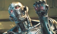 New WandaVision Theory Says Scarlet Witch May Accidentally Resurrect Ultron