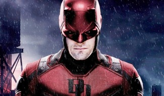 Daredevil's Charlie Cox Reportedly Wraps Filming On Spider-Man 3