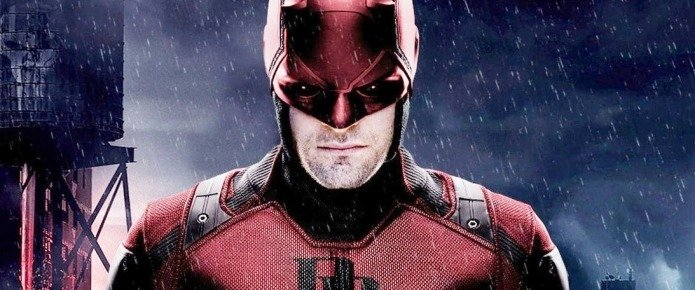 Bullseye Reportedly Getting Comic-Accurate Look For MCU's Daredevil Show
