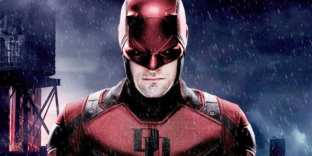 Photo of Daredevil And [SPOILERS] Will Reportedly Be In A Relationship In The MCU