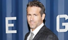 Ryan Reynolds Reportedly Eyed For Role In Live-Action Atlantis: The Lost Empire