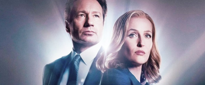 This X-Files Star Is Open To Return for More Seasons