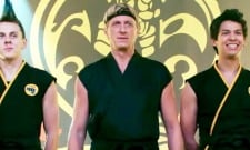 Cobra Kai Fans Are Freaking Out Over The New Season 3 Trailer