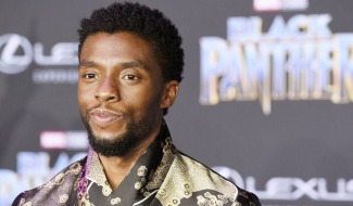Spider-Man: Miles Morales Features A Chadwick Boseman Tribute That Most People Missed
